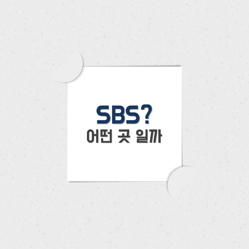 cab5157f43bbaf88dfe67ced87bcc2e0_1488530138_99.PNG